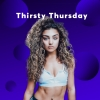 Thirsty Thursday - Various Artists
