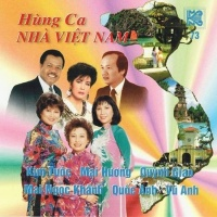 Hùng Ca Việt Nam - Various Artists 1