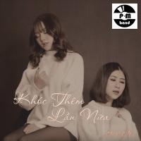 Khóc Thêm Lần Nữa (Cover) (Single) - P.M Band