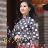 Hà Nội Ngày Chia Xa (Single) - Mỹ Vân