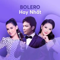 Best Of Bolero - Various Artists