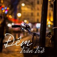 Đêm Trăn Trở - Various Artists