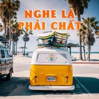 Nghe Là Phải Chất - Various Artists