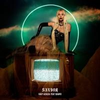 Savior (Single) - Iggy Azalea