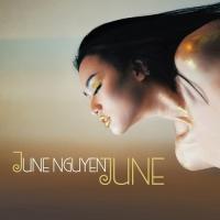 June (EP) - June Nguyễn