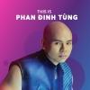 Những Bài Hay Nhất Của Phan Đinh Tùng - Phan Đinh Tùng