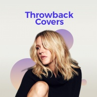 Throwback Covers - Various Artists