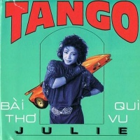 Bài Thơ Vu Qui - Julie Quang