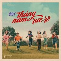 Tháng Năm Rực Rỡ OST