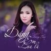 Dáng Em Lụa Là (Single) - Lady Phương Thùy