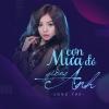 Cơn Mưa Đó Giống Anh (Single) - Song Thư