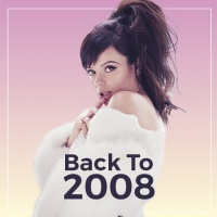 Back To 2008 - Various Artists