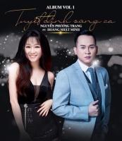 Tuyệt Đỉnh Song Ca - Nguyễn Phương Trang, Hoàng Nhật Minh