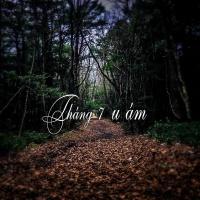 Tháng 7 U Ám - Various Artists