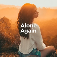 Alone Again - Various Artists