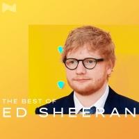 Những Bài Hát Hay Nhất Của Ed Sheeran - Ed Sheeran