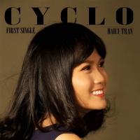 Cyclo (Single) - Hải Lý