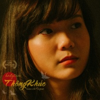 Thông Khúc (Single) - Hải Lý