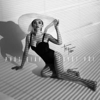 Phút Giây Tuyệt Vời (Single) - Tóc Tiên