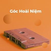 Góc Hoài Niệm - Various Artists