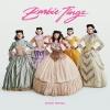 Barbie Tingz (Single) - Nicki Minaj