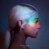 No Tears Left To Cry (Single) - Ariana Grande