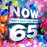 NOW That's What I Call Music 65 - Various Artists
