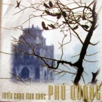 Tình Khúc Phú Quang Vol 1 - Various Artists