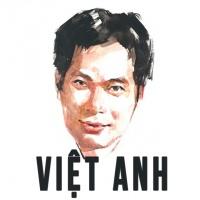 Những Sáng Tác Hay Nhất Của Việt Anh - Việt Anh