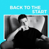 Throwback Thursday: Back To The Start - Various Artists