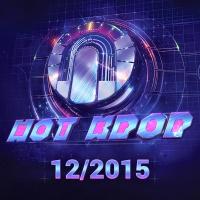 Nhạc Hot Hàn Tháng 12/2015 - Various Artists