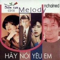 Hãy Nói Yêu Em - Various Artists 1