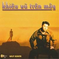 Khiêu Vũ Trên Mây - Various Artists