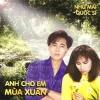 Anh Cho Em Mùa Xuân - Various Artists