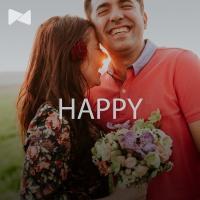 Âm Nhạc Mang Cảm Xúc Hạnh Phúc - Various Artists