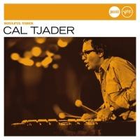 Soulful Vibes - Cal Tjader