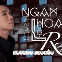 Ngắm Hoa Lệ Rơi (Cover) (Single) - Spirit Nguyễn