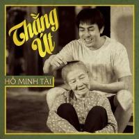 Thằng Út (Single) - Hồ Minh Tài