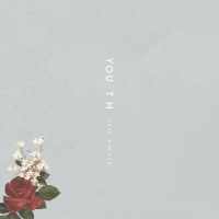 Youth (Single) - Shawn Mendes