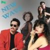 Những Bài Hát Nhạc New Wave Hay Nhất - Various Artists