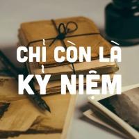 Chỉ Còn Là Kỷ Niệm - Various Artists