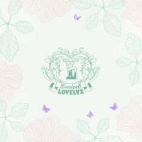 Lovelyz8 - Lovelyz