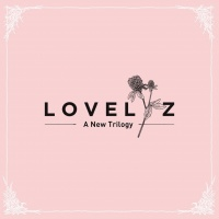 A New Trilogy - Lovelyz