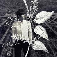 [RE:] (The 6th Mini Album) - K.Will