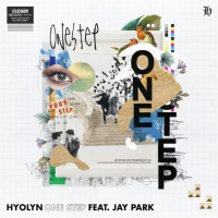 One Step (Single) - Hyorin (Sistar)