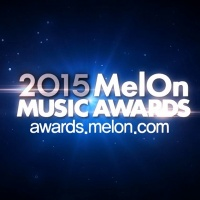 Melon Music Awards 2015 - Various Artists