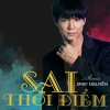 Sai Thời Điểm (Remix Single) - Spirit Nguyễn