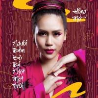 Người Đàn Bà Đi Nhặt Mặt Trời (Single) - Hồng Mơ