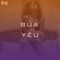 Bùa Yêu - Various Artists