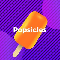 Popsicle - Various Artists